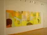 Ausstellung Schoeningen 2