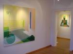 Ausstellung Schoeningen